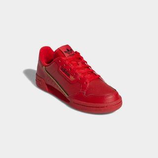 adidas Contnental 80 #4.5