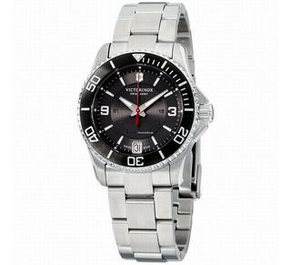 Reloj Victorinox Maverick Mechanical 241708 Mujer | Original