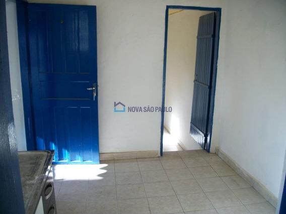 Casa Para Locação - Di5873