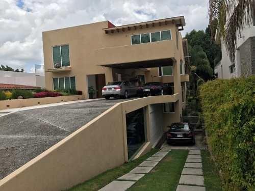 Casa En Venta, Atlixco, Puebla
