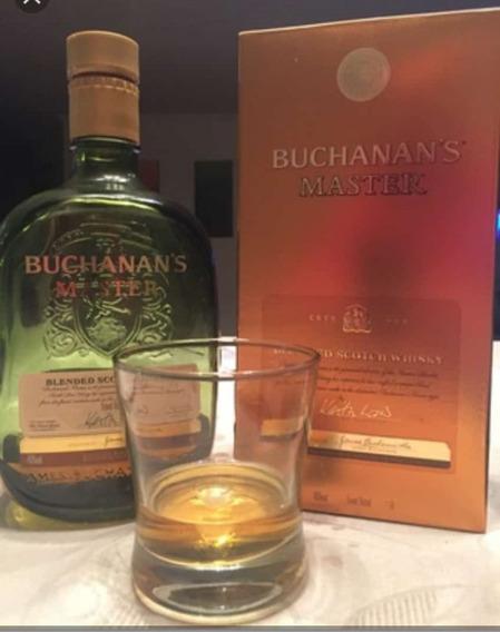 Caja, Buchanan