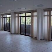 Sala Comercial À Venda, Jardim Chapadão, Campinas. - Sa0020