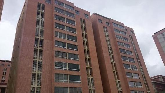 Apartamento A La Venta En El Encantado, ¡llame Ya!