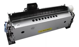 Fusor Lexmark 40x7744 Original Para Ms810 Ms811 Mx710 Mx810