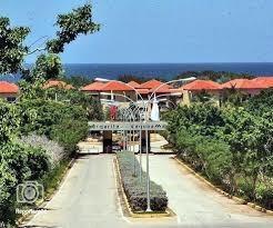 Hotel Laguna Mar Categoria 5 Estrellas