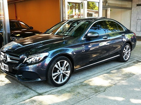 Mercedes Benz C250 No C200 335 330 325 328 320 A3 A4 A5 118