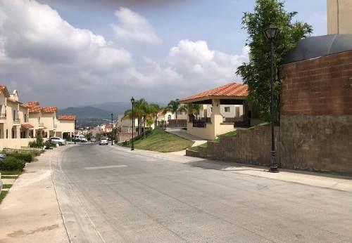 La Palma, San Agustín