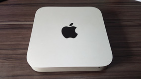 Mac Mini I5 - 240 Gb Ssd (troco Por Mac Pro Ou Air)