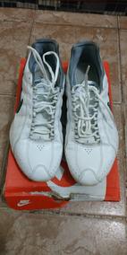 Tênis Nike Nz Masculino Original Frete Grátis Promoção