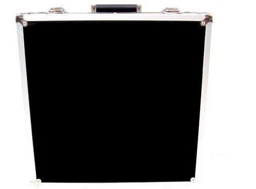 Hard Case Toca Discos Pickup Mk2 Technics Stanton Numark Dj