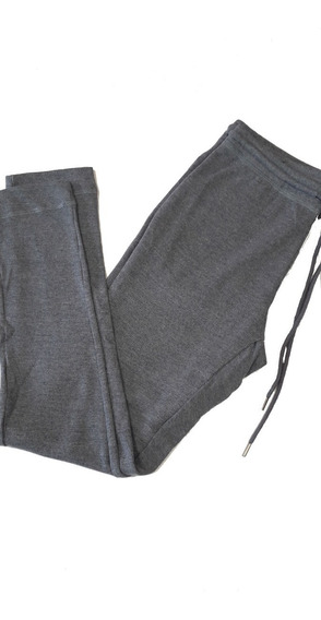 Pantalón Chino De Panal Koxis Para Mujer
