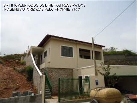Casa - Ca00068 - 2017657