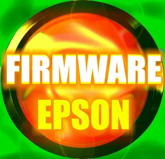 Downgrade Firmware Epson Wf 2630 - Computación en Mercado
