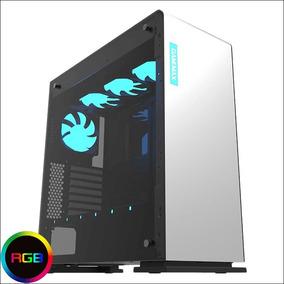 Gabinete Casemod Pc Gamer Gamemax Vega M909 Eatx Full Tower