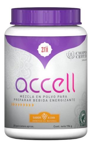 Accell Uva - Unidad a $170000