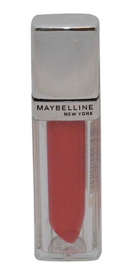 Labial Maybelline Lip Gloss Pack De 2