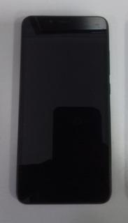 Xiaomi Redmi 6 4gb/64 Gb Preto - Leia Anuncio