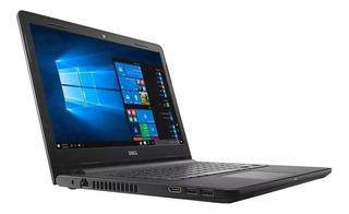 Dell Inspiron 14 14 3467 - Ordenador Portátil 14