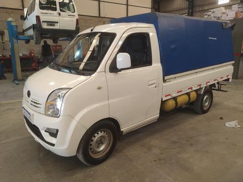 Lifan Foison 1.3 Truck Año 2.017