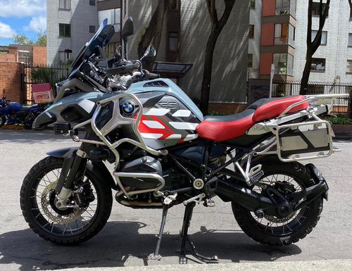 R1200gs Adventure - K51