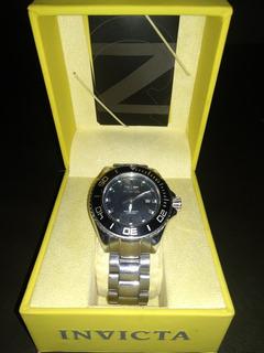 Reloj Invicta 23068