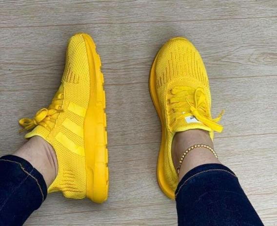 Zapatos Nike Moda 2019 Moda Colombiana