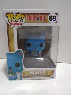 Funko Pop! Happy # 69