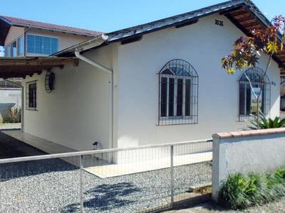 Casa No Bucarein Com 1 Quartos Para Locação, 60 M² - 7201