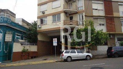 Apartamento Em Floresta Com 1 Dormitório - Ko12374