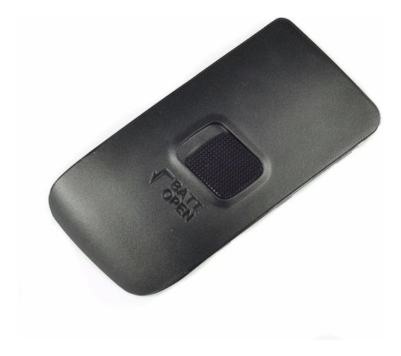Porta Compartimento Bateria Yongnuo Yn600 Ex Rt E Yn685 600