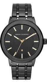 Relógio A x Armani Exchange Masculino Ax1465/1pn