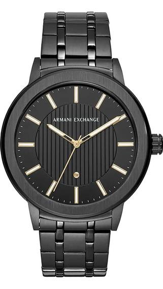 Relógio A|x Armani Exchange Masculino Ax1465/1pn