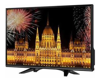 Televisor Led Panasonic 32 -smart Tv -tc-32es600h