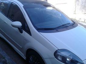 Fiat 1.8