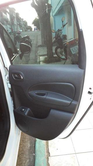 Citroën C3 Picasso 1.5 Glx Flex 5p 2014