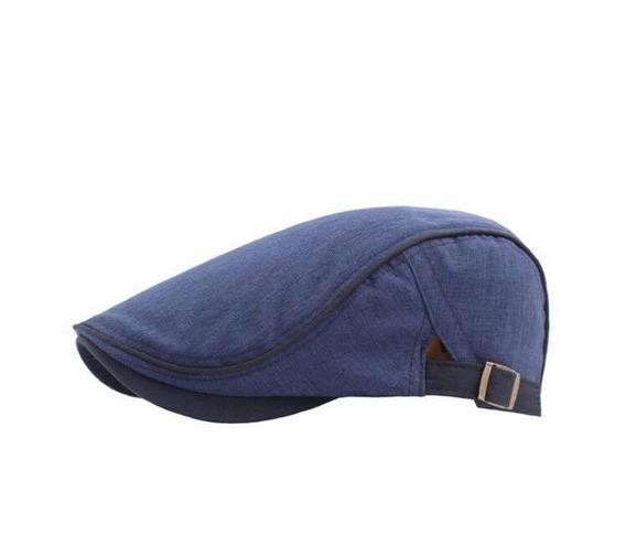 270712c9aced Boinas Para Hombres Hombre Gorras Gorros Sombreros - Accesorios de ...