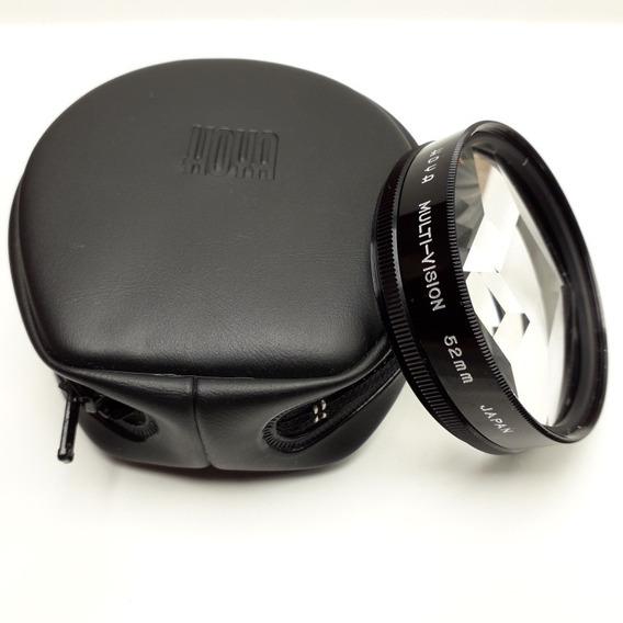 Multi Vision Hoya Japan + Estojo Original