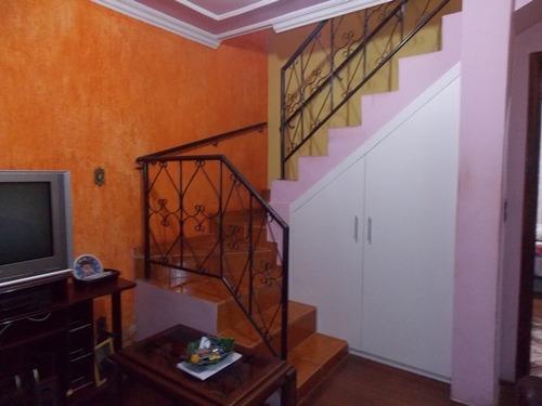 Casa Comercial Com 3 Quartos Para Comprar No Milionários Em Belo Horizonte/mg - 1653