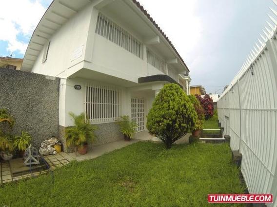 Casas En Venta Colinas De Vista Alegre Mls #19-654