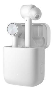 Auriculares inalámbricos Xiaomi AirDots Pro white