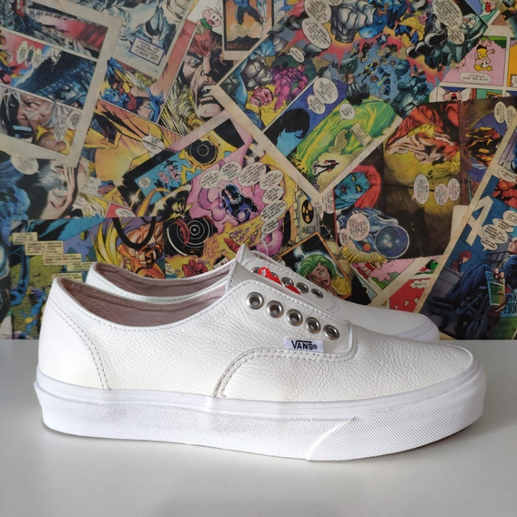 Tênis Vans Authentic Gore