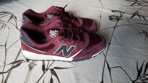 New Balance 466