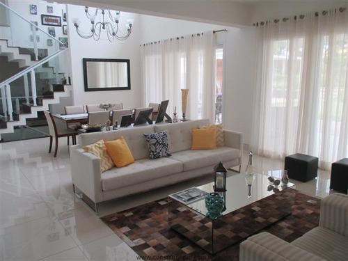 Imagem 1 de 29 de Casas Em Condomínio À Venda  Em Jundiaí/sp - Compre O Seu Casas Em Condomínio Aqui! - 1433725
