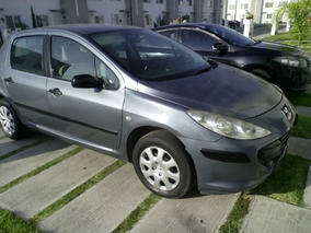 Peugeot 307 2.0 4p Xr Mt