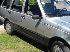 Fiat Elba Unica!!!