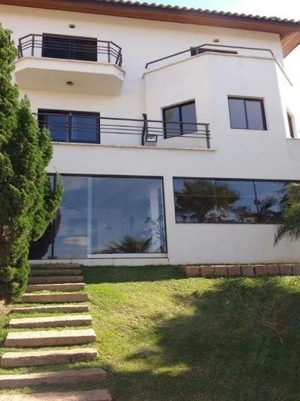 Condomínio Village Das Flores - Jundiaí/sp - Ca00788 - 4421420