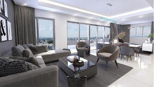 Imagen 1 de 8 de Apartamentos En Torre Soria, La Rinconada, Santiago
