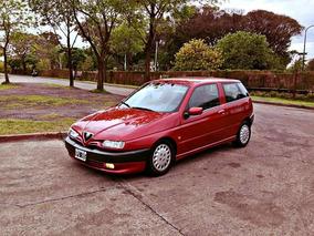 Alfa Romeo 145 1.8 Ts Con 70.000km