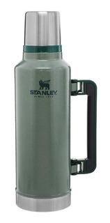 Termo Stanley Classic 1 Litro Original Con Manija