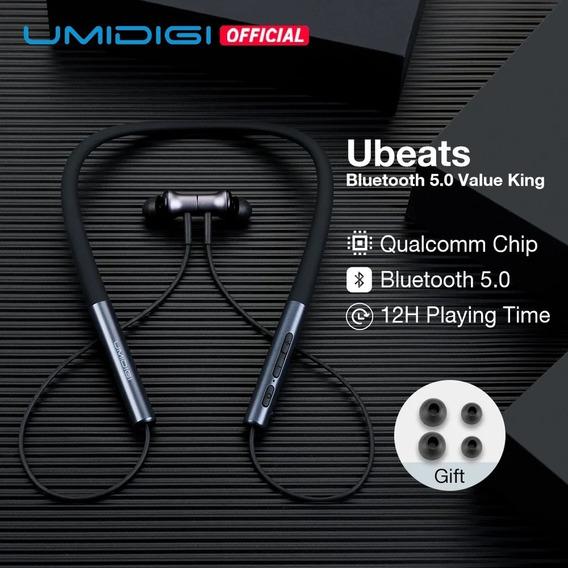 Umidigi Ubeats Audífonos Inalambricos